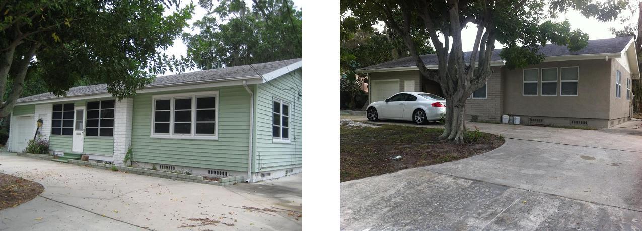 Investimenti immobiliari business in Florida