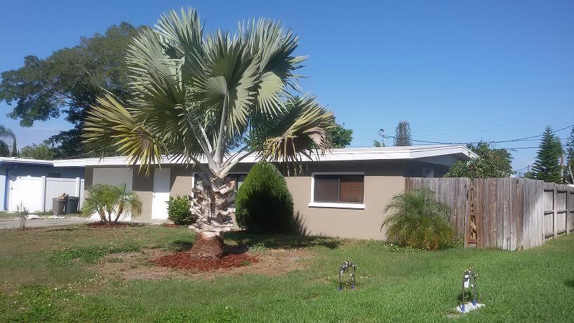 Investimenti immobiliari a Sarasota