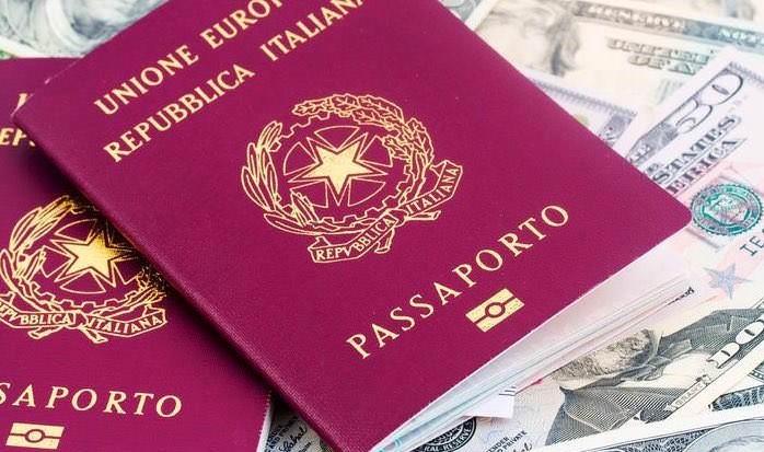 Di quali documenti hai bisogno per viaggiare negli USA?