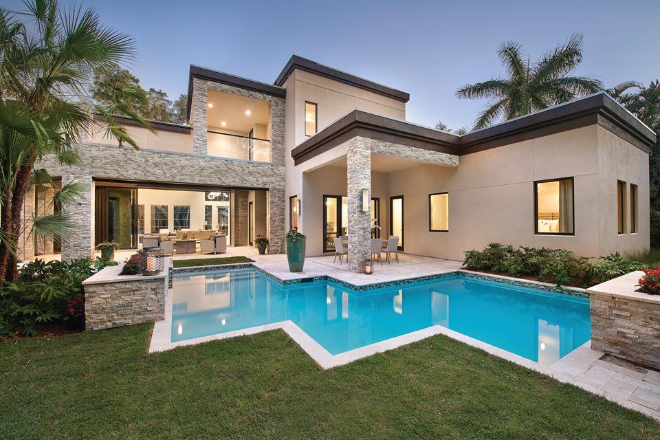 La Property Tax: la tassa sugli immobili americani