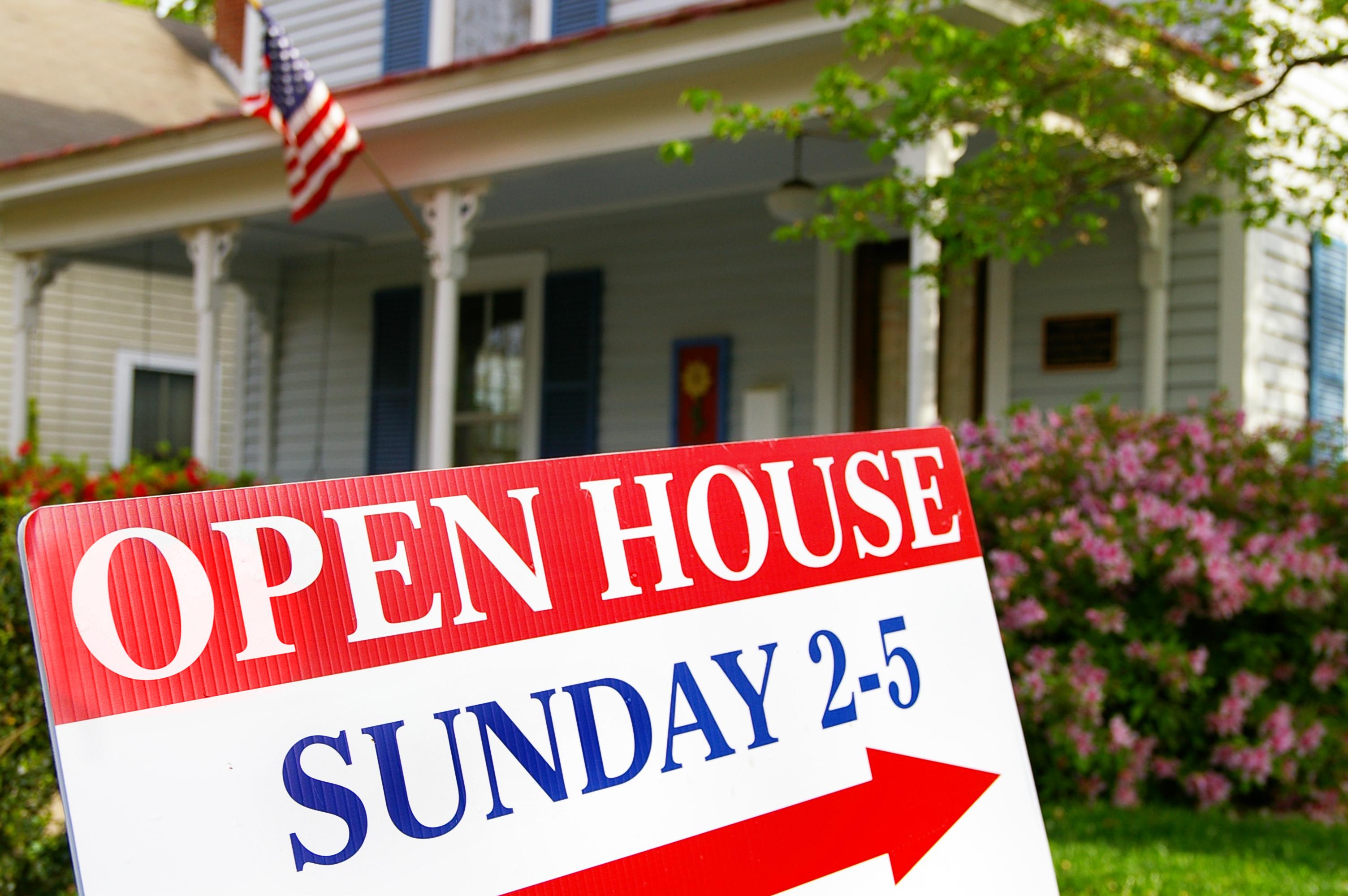 Cos'è l'Open House?