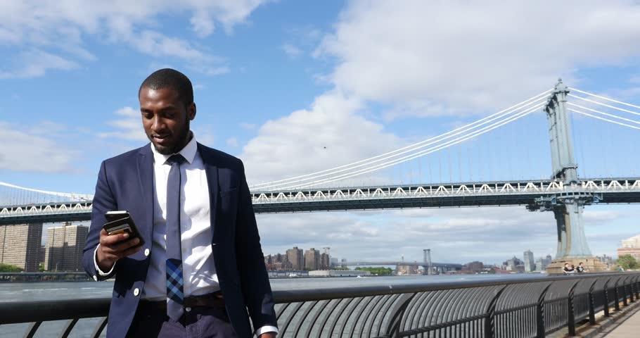 Che caratteristiche ti servono per essere un businessman di successo negli USA?