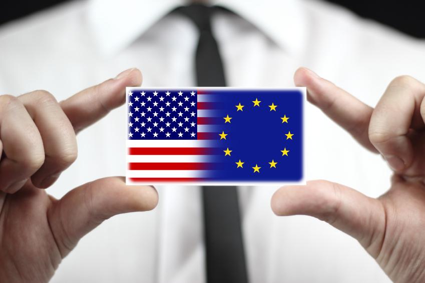 Per aprire una società negli Stati Uniti è necessario avere un socio americano?