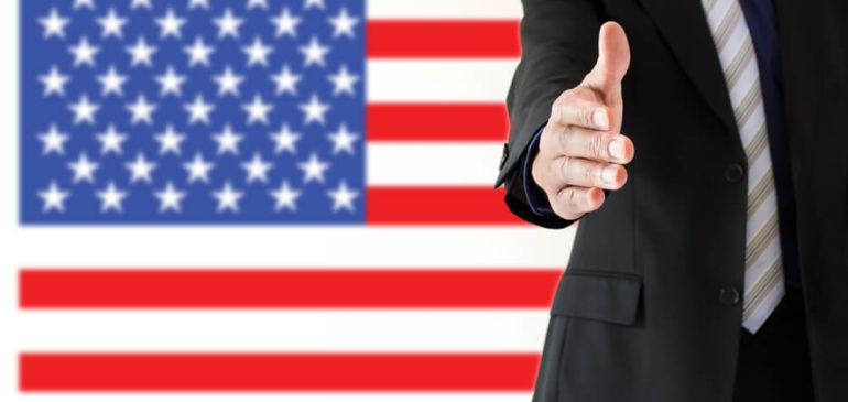 Che visto serve per lavorare negli Stati Uniti?